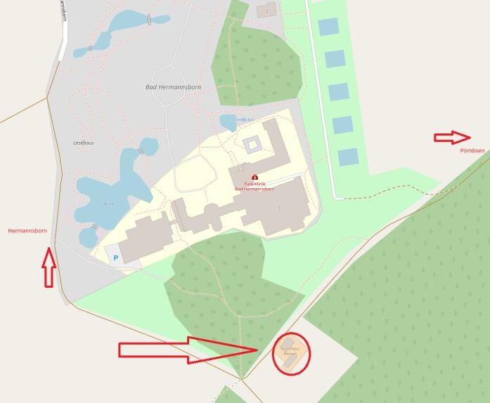 map-v2-1.png